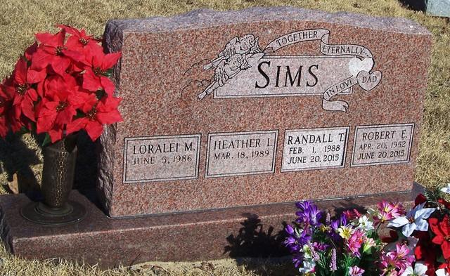 Tội ác không thể dung thứ của bà mẹ lần lượt giết 2 con gái mới sinh - Ảnh 6.