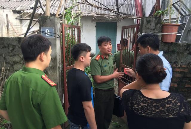 """Gian lận thi cử: Sơn La, Hòa Bình """"mạnh tay"""", Hà Giang """"im lặng"""" - Ảnh 2."""
