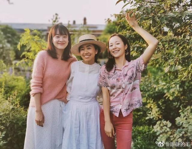 Cô gái trẻ bỏ ra 1,3 tỷ đồng cải tạo đất, mua giống hoa, biến sân nhà thành khu vườn đẹp lung linh  - Ảnh 26.