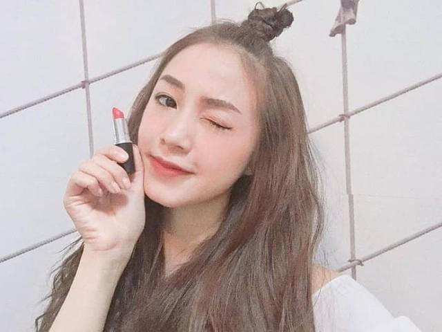 """Vừa tròn 40, nhưng Ngô Thanh Vân """"dám"""" để kiểu tóc mà những nàng đôi mươi cũng phải e dè - Ảnh 6."""