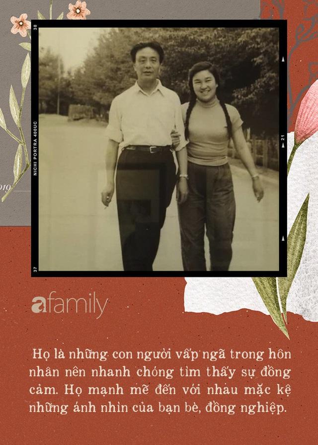 Chuyện tái hôn của thi sĩ nổi danh: Mê đắm người phụ nữ đã có chồng và lời tuyên bố đanh thép khi bị tình nhân xua đuổi - Ảnh 2.