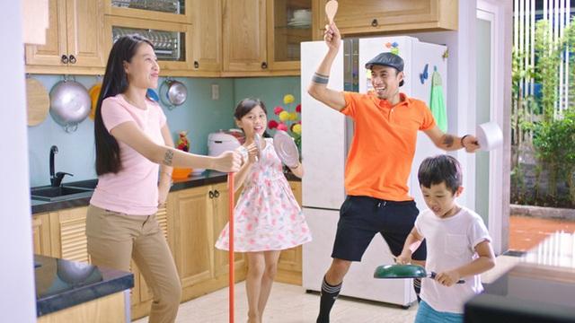 Cách đơn giản nhất giúp nhà cửa có tài lộc dồi dào năm 2020 - Ảnh 1.