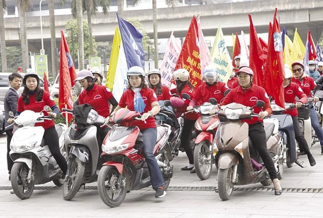 Ông Nguyễn Doãn Tú, Tổng cục trưởng Tổng cục Dân số (Bộ Y tế): Cần có sự đầu tư xứng đáng, tăng cường nguồn lực cho công tác dân số - Ảnh 2.