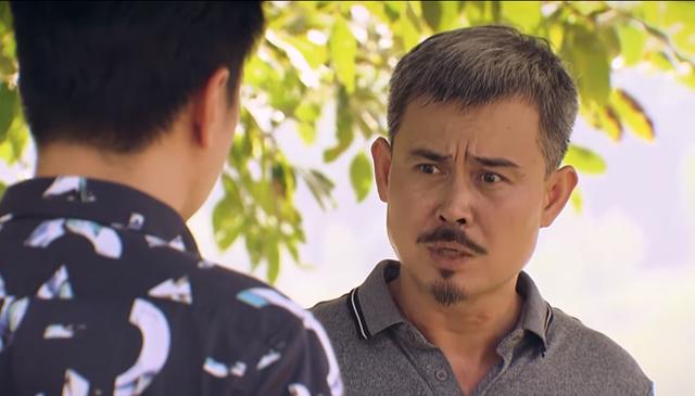 Đệ tử của Vũ khai hết sự thật, công ty Thiên Thanh bị khởi tố - Ảnh 2.