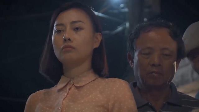 Phim mới của Quỳnh Búp Bê chưa lên sóng đã gây sốt với câu thoại: Cà khịa một tí thì vui, cà khịa nhiều tí dùi cui vào mồm - Ảnh 2.