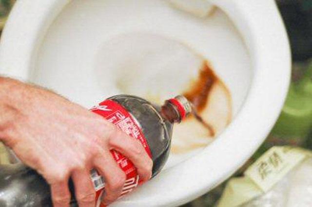 Gội đầu bằng loại nước này tóc xoăn giữ lâu không tưởng - Ảnh 7.