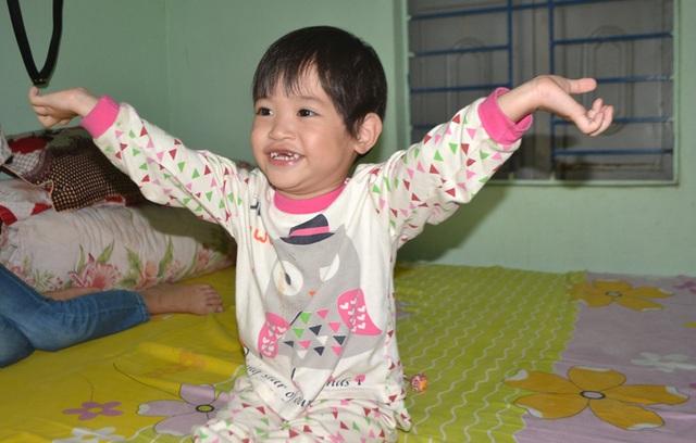 Cuộc sống hiên tại của công dân thứ 90 triệu Việt Nam giờ ra sao? - Ảnh 6.