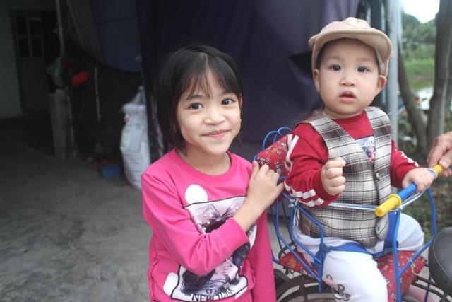 Cuộc sống hiên tại của công dân thứ 90 triệu Việt Nam giờ ra sao? - Ảnh 1.
