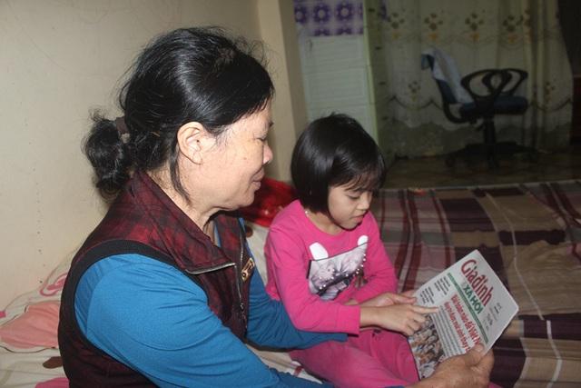 Cuộc sống hiên tại của công dân thứ 90 triệu Việt Nam giờ ra sao? - Ảnh 9.