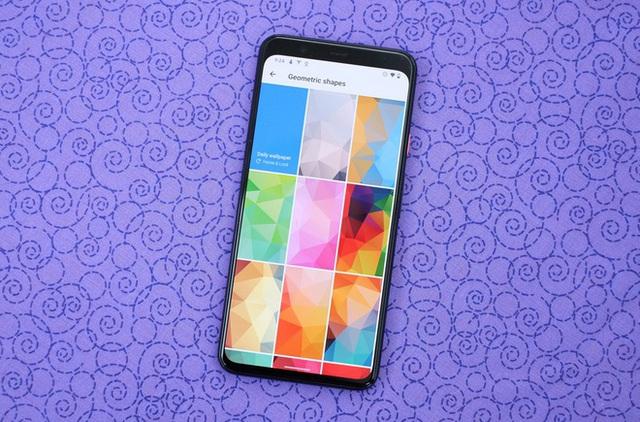 7 tính năng trên Android khiến fan iOS thèm muốn - Ảnh 6.