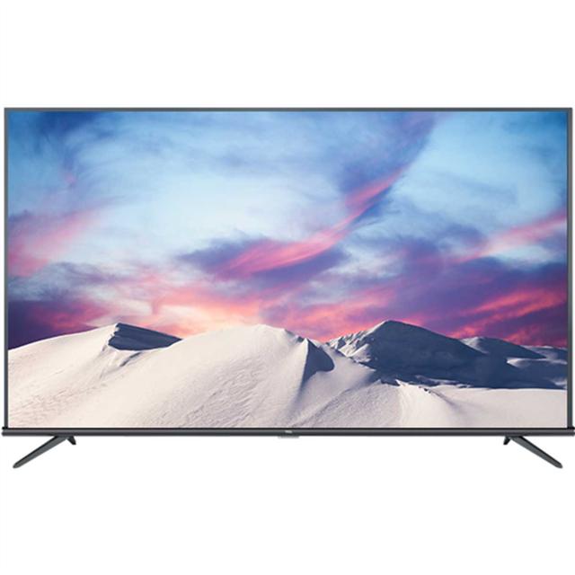 Những Smart TV giảm giá mạnh cận Tết - Ảnh 1.