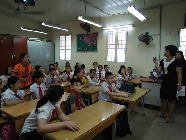 Năm 2020, Hà Nội hướng tới mục tiêu ổn định quy mô dân số - Ảnh 1.