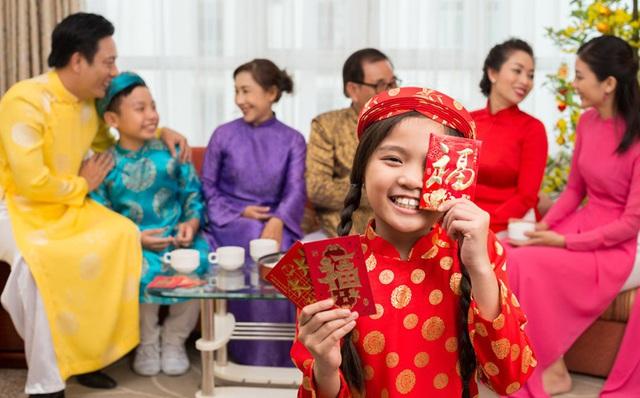 Trình tự ngày Tết của người Việt thực hiện thế nào là chuẩn? - Ảnh 2.