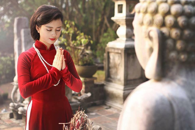 Trình tự ngày Tết của người Việt thực hiện thế nào là chuẩn? - Ảnh 4.