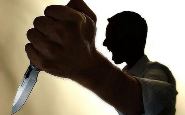 Hưng Yên: Cụ ông bị nam thanh niên sát hại dã man - Ảnh 1.