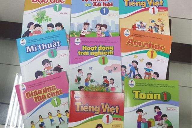 Những điểm mới của giáo dục Việt Nam trong năm 2020 - Ảnh 1.