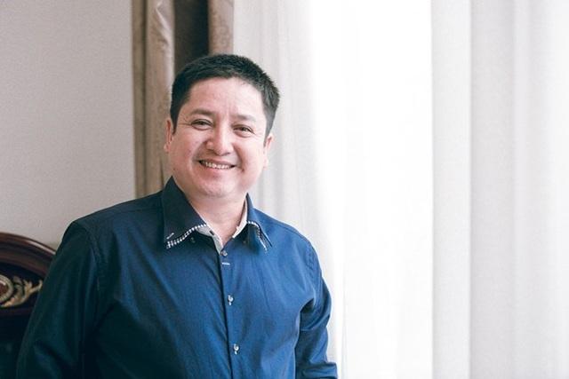 Nghệ sĩ Chí Trung: Thưởng Tết của Nhà hát có người chỉ được 1 triệu đồng - Ảnh 2.