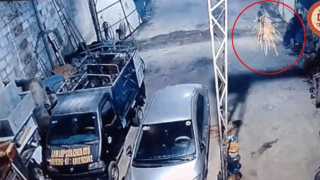 Tìm thấy thi thể nghi phạm nổ súng khiến 7 người thương vong ở Lạng Sơn - Ảnh 3.