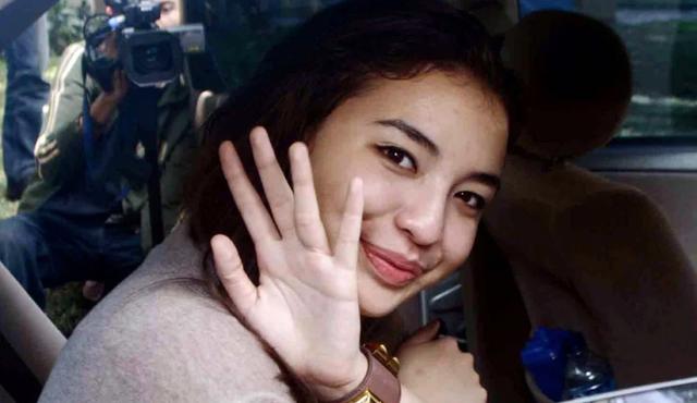Những công chúa nổi tiếng châu Á từ bỏ tước vị vì tình - Ảnh 4.