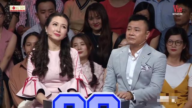 NSND Tự Long: Chị Thanh Lam nổi tiếng hát nhắm mắt! - Ảnh 4.