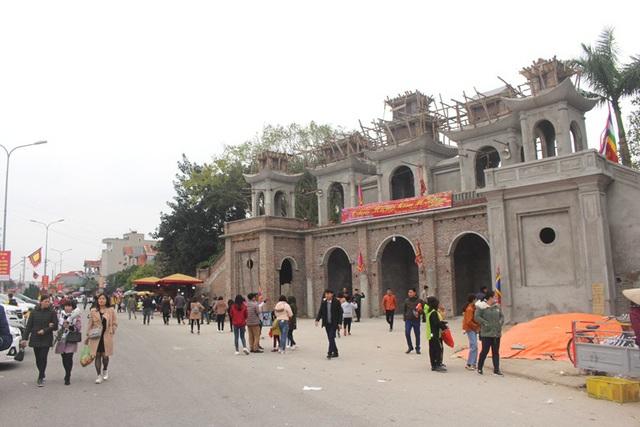 Hải Dương: Công an huyện Ninh Giang giúp dân tìm lại nhiều tài sản bị mất trong dịp Tết - Ảnh 2.