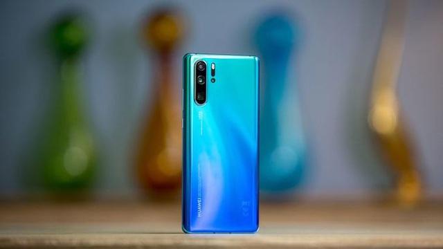 5 smartphone đáng giá nhất đầu 2020 - Ảnh 3.