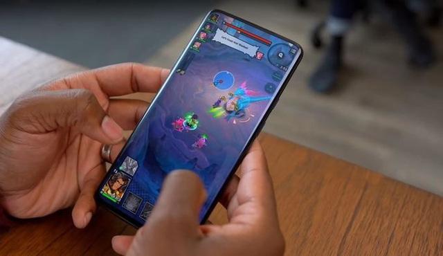 5 smartphone đáng giá nhất đầu 2020 - Ảnh 4.