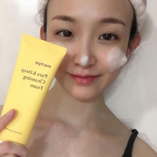 Các nàng da đẹp thường duy trì 5 thói quen này vào buổi sáng, bạn nên học tập để da dẻ xuất sắc lên từng ngày - Ảnh 2.