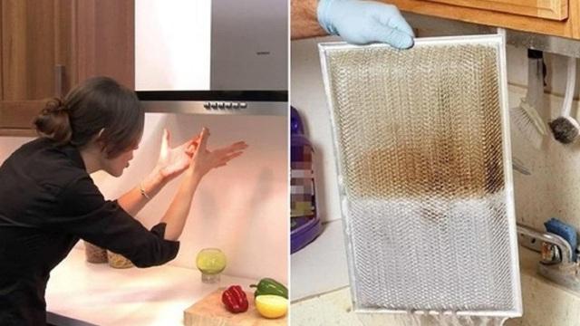 5 vật dụng tiềm ẩn nguy cơ gây ung thư khủng nhất luôn có mặt trong bếp nhà bạn - Ảnh 5.