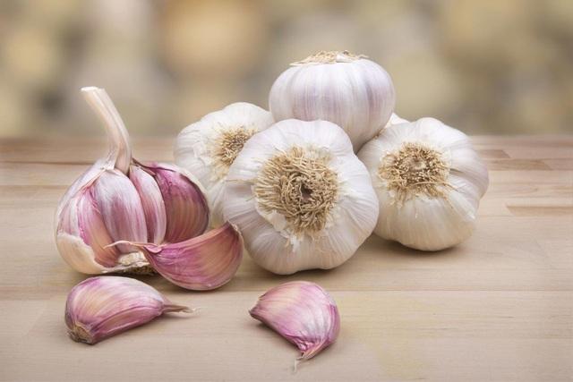 Mẹo bảo quản tỏi khô để dùng được gấp đôi thời gian mà không mất đi mùi vị - Ảnh 7.