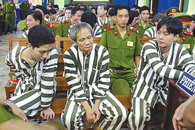 Chuyện hậu cung ít biết của tướng Nguyễn Việt Thành (1): Hàng tháng vẫn xin tiền vợ - Ảnh 3.