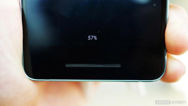 Công nghệ giúp smartphone hoạt động cả tuần không cần sạc - Ảnh 1.