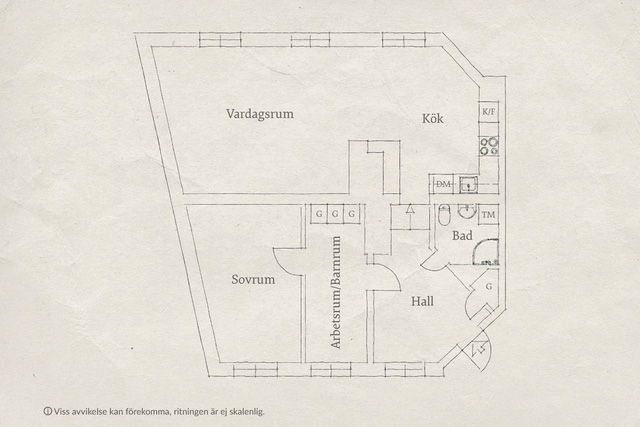 Học cách trang trí độc đáo trong căn hộ 66m² để đón Tết sắp đến - Ảnh 17.