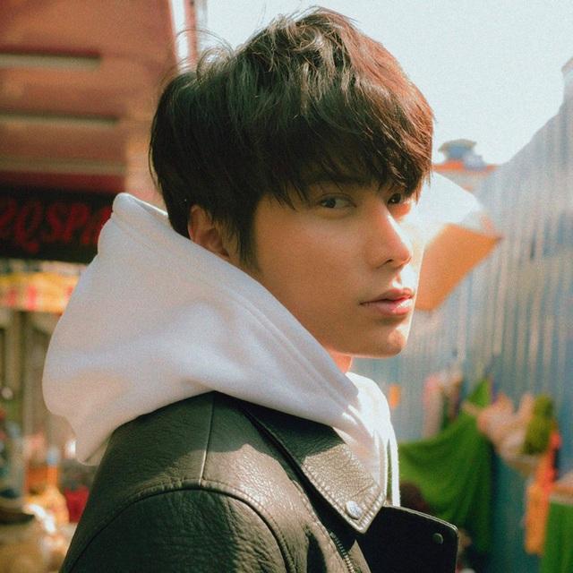 Đây là chàng nhạc sĩ trẻ tài năng cộng tác cùng Hồ Ngọc Hà, Isaac và nhiều sao Việt đình đám - Ảnh 7.