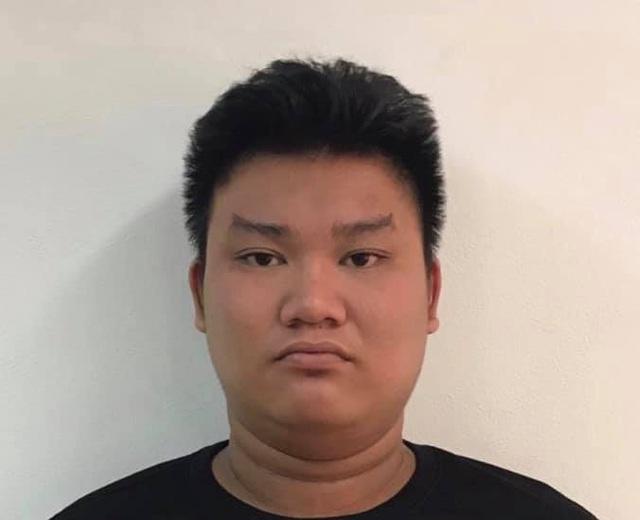 Hà Nội: Khởi tố vụ án, tạm giữ hình sự lái xe say rượu gây tai nạn kinh hoàng - Ảnh 1.