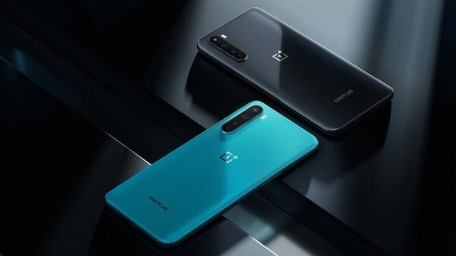 Những smartphone 5G rẻ nhất Việt Nam - Ảnh 3.