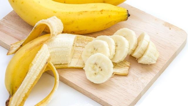 Món chuối chín mùa Thu, dù có thích mê cũng nhất định không ăn vào thời điểm này - Ảnh 3.