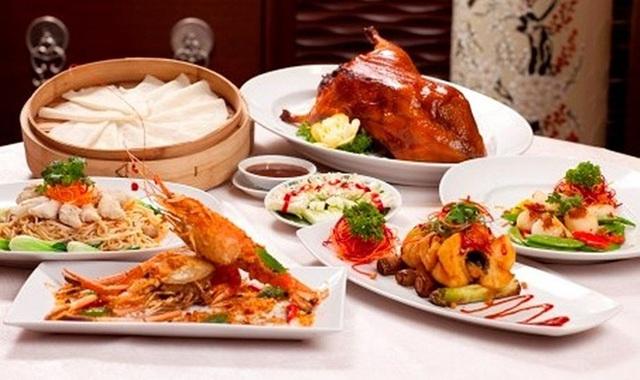 Người Việt lười vận động, ăn ít rau, nhiều muối: Nguyên nhân gây ung thư và mắc nhiều bệnh nguy hiểm - Ảnh 2.