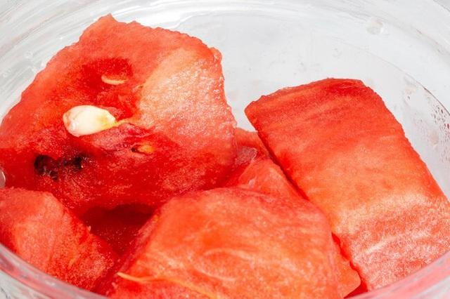 Giật mình loại thực phẩm rất quen thuộc nhưng chế biến không cẩn thận rất dễ gây ngộ độc - Ảnh 4.