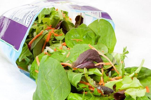 Giật mình loại thực phẩm rất quen thuộc nhưng chế biến không cẩn thận rất dễ gây ngộ độc - Ảnh 9.