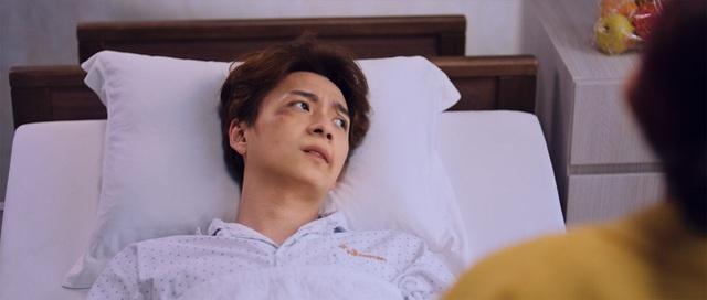 Khả Như làm quân sư tình yêu giúp Ngô Kiến Huy cưa cẩm gái đẹp - Ảnh 4.