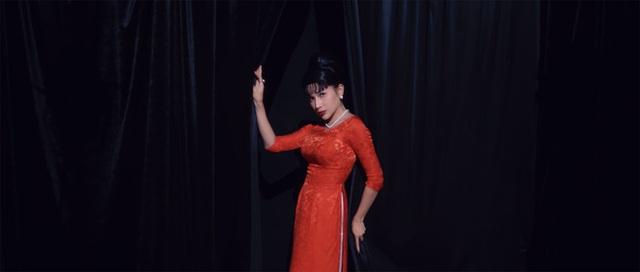 Khả Như làm quân sư tình yêu giúp Ngô Kiến Huy cưa cẩm gái đẹp - Ảnh 8.