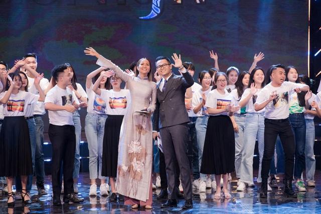 """H'Hen Niê bị chỉ trích keo kiệt, MC Đức Bảo cho rằng """"đừng nhìn vào những con số"""" - Ảnh 3."""