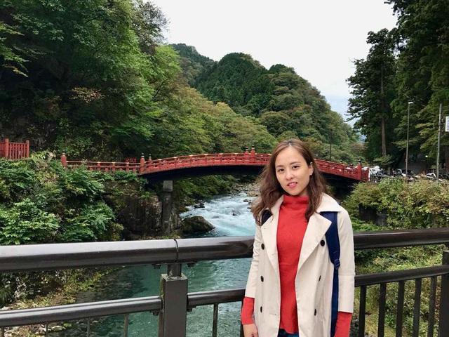 Chân dung người phụ nữ Hương Giang Idol mượn thân phận để nổi tiếng, sống lặng lẽ bên chồng con - Ảnh 5.
