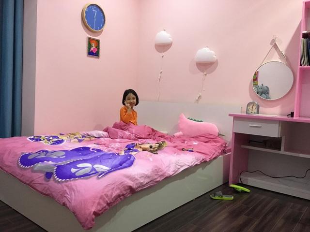 Chân dung người phụ nữ Hương Giang Idol mượn thân phận để nổi tiếng, sống lặng lẽ bên chồng con - Ảnh 8.