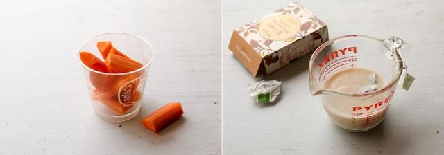Trà sữa pha theo cách này thì không chỉ tốt cho sức khỏe mà còn khiến da đẹp lên nhanh đến ngỡ ngàng - Ảnh 3.