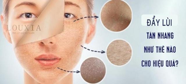 3 cách chăm sóc da cực hiệu quả thời điểm giao mùa, chị em muốn da khỏe đẹp không nên bỏ qua  - Ảnh 1.