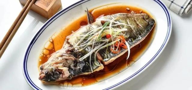 Nếu người Việt cứ duy trì 3 kiểu nấu ăn này thì chẳng khác nào tự nuôi mầm ung thư mà không biết - Ảnh 4.