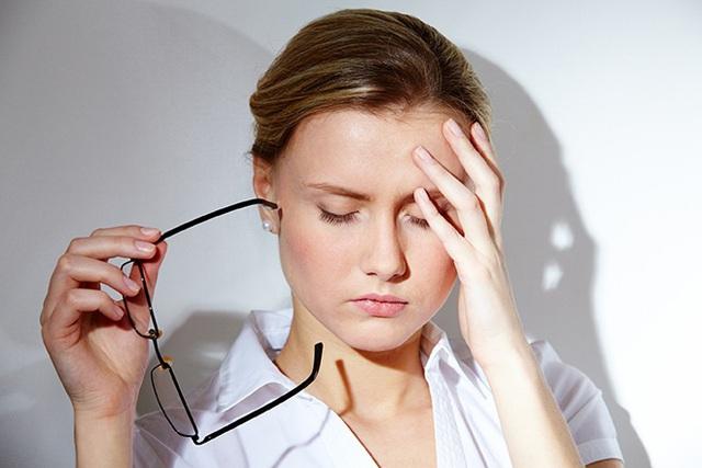 4 tác hại khi loại bỏ hoàn toàn tinh bột khỏi chế độ ăn uống - Ảnh 7.