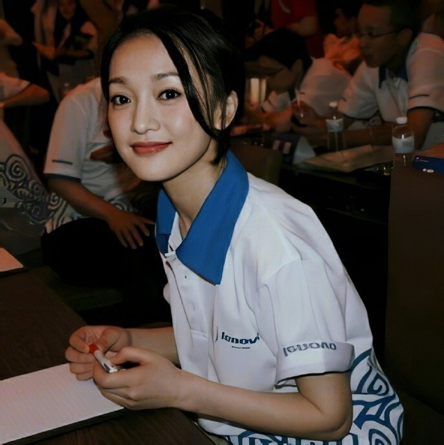 Loạt ảnh cách đây 12 năm trước của Châu Tấn gây bão, ai cũng không tin rằng đây là nhan sắc của người phụ nữ 34 tuổi  - Ảnh 8.
